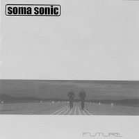 Cover of the track Future