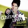 Cover of the track Balada (Lançamento)