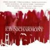Cover of the album Ethnich Lounge Bar / Memories of Anatolia Ethnicharmony