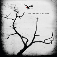 Couverture du titre The Airborne Toxic Event (Deluxe Edition)