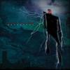 Couverture de l'album Eklectric