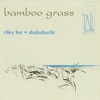 Couverture de l'album Bamboo Grass (Yearning For The Bell, Vol 2)