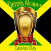Cover of the album Cassius Clay - Single