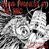 Cover of the album Grind Madness at the BBC