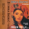 Cover of the album Imam Zelju (Serbian Music)