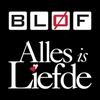 Couverture du titre Alles is liefde (akoestisch)
