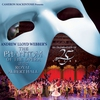 Cover of the album The Phantom of the Opera at the Royal Albert Hall