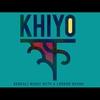 Cover of the album Khiyo