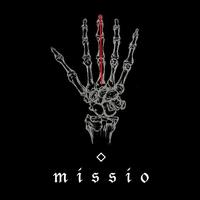 Couverture du titre Middle Fingers - Single