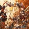 Cover of the album The Last Emperor