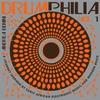 Cover of the album Drumphilia Vol. 1