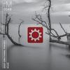 Couverture de l'album Deep Emotional Phases