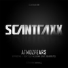 Couverture de l'album Scantraxx 091 - Single