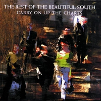 Couverture du titre Carry on Up the Charts: The Best of the Beautiful South
