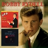 Cover of the album Bobby Rydell Salutes the Great Ones / Rydell At The Copa (Live)
