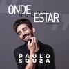 Cover of the album Onde Quero Estar - Single
