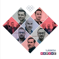 Cover of the track S Láskou