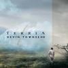 Cover of the album Terria
