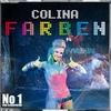 Couverture de l'album Farben (Official Edition) [Remixes]