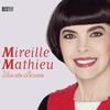 Couverture de l'album Une vie d'amour (Best Of)