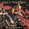 Cover of the album Pipedreams
