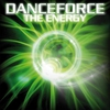 Cover of the track The Energy (Deepforces remix)