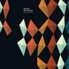 Cover of the album Silver Mountain