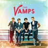 Cover of the album Meet the Vamps (Deluxe)