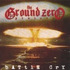 Cover of the album Battle Cry