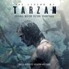 Couverture de l'album The Legend of Tarzan: Original Motion Picture Soundtrack