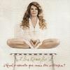 Cover of the album ¿Qual o assunto que mais lhe interessa?
