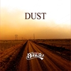 Cover of the album Dust