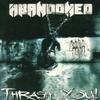 Couverture de l'album Thrash You!