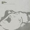 Couverture de l'album Skreamizm, Vol. 1 - EP