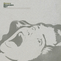 Cover of the track Skreamizm, Vol. 1 - EP