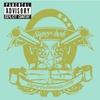 Cover of the album Super Bob