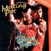 Cover of the album Melting Pot - The Best of Blue Mink