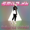 Cover of the album Our Little Corner - Single