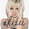Couverture du titre Blonde