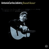Cover of the album Antônio Carlos Jobim's Finest Hour