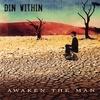 Cover of the album Awaken the Man
