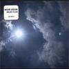 Cover of the track Un Jour En France (1996)