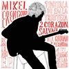 Cover of the album Corazón salvaje - EP
