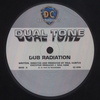 Cover of the album Dub Radiation - Single