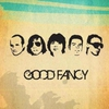 Cover of the album Good Fancy
