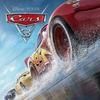 Couverture de l'album Cars 3 (Original Motion Picture Soundtrack)