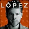 Couverture du titre Tu Enemigo (feat. Juanes)