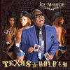 Cover of the album Texas Hold'em