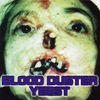 Couverture de l'album Yeest