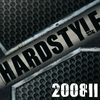 Cover of the album Hardstyle 2008-II